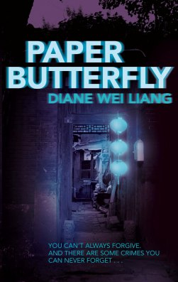paper-butterfly-pbd